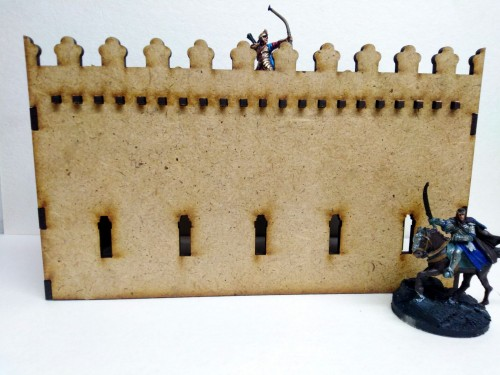 02_Desert City - Outer Wall with Gallery_1.jpg